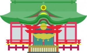神社の参拝方法_01