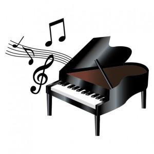 ピアノ教室03_01