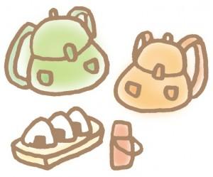お弁当の作り方_01