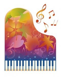 ピアノ教室01_02