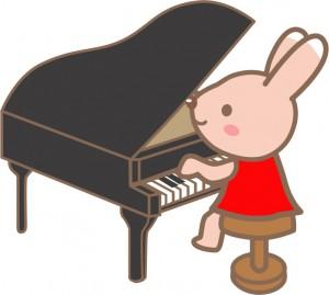 ピアノ教室02_01