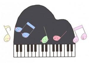 ピアノ教室07_01