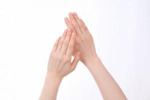 爪が割れる時の体のサイン_03