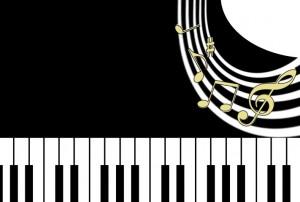 ピアノ教室10_01