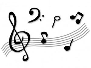 ピアノ教室12_01