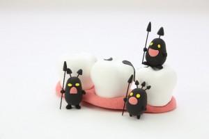 歯茎が痛い原因は_03