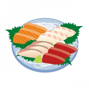 お魚の冷凍期間_02