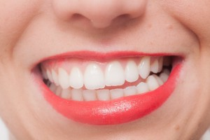 歯茎が痛い原因は_02