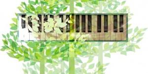 ピアノ教室13_01