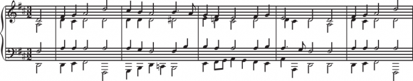 ピアノ教室05_01