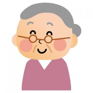 おばあちゃんの知恵袋_01