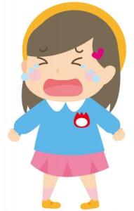 子供がよく鼻血を出す_01