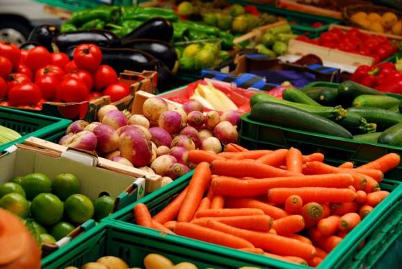 有機野菜と無農薬野菜の違いとは_04