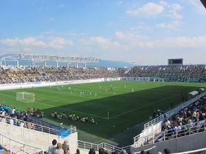 soccer-90928_640
