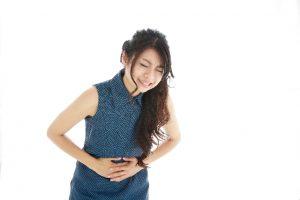カロ リミット 副作用